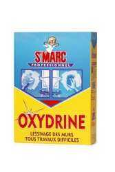 ST MARC OXYDRINE POUDRE