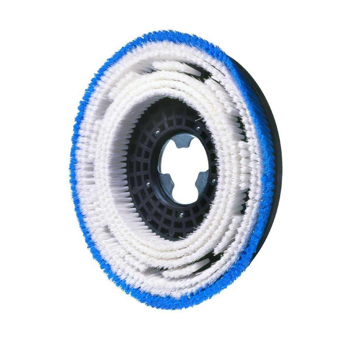 Brosse shampoing moquette materiel nettoyage produit entretien - Eau ecarlate shampoing moquette ...