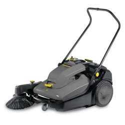 BALAYEUSE KARCHER KM70/30C