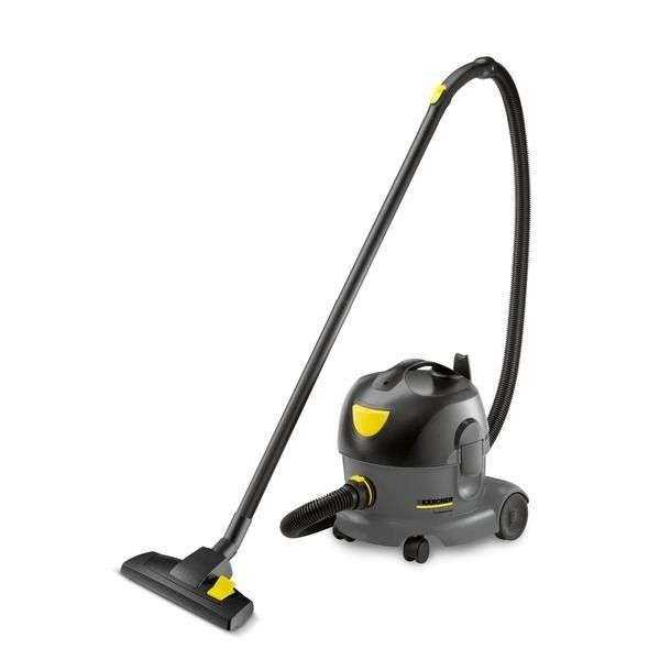 karcher aspirateur poussiere t 7 1 pro livre sous 2 jours. Black Bedroom Furniture Sets. Home Design Ideas