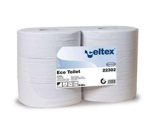 papier toilette geant maxi jumbo 376m le colis de 6 rouleaux materiel nettoyage produit entretien. Black Bedroom Furniture Sets. Home Design Ideas
