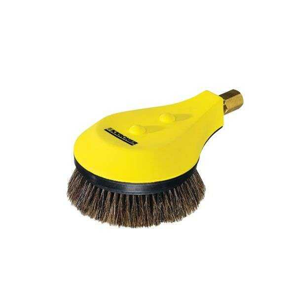 brosse de lavage rotative karcher. Black Bedroom Furniture Sets. Home Design Ideas