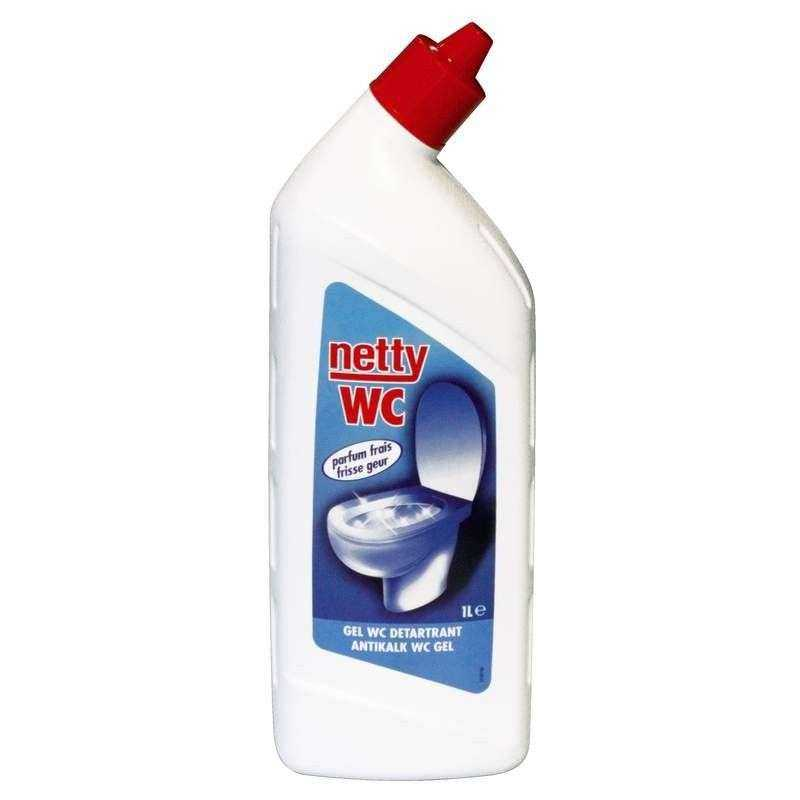 Wc sanitaire