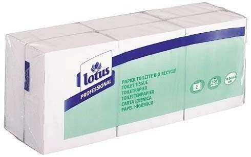 papier toilette plat bio lotus. Black Bedroom Furniture Sets. Home Design Ideas