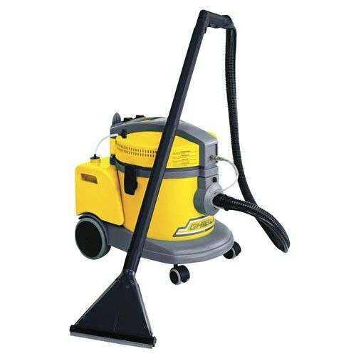 m7 injecteur extracteur pour nettoyage de petites surface et tapis prix destockage. Black Bedroom Furniture Sets. Home Design Ideas