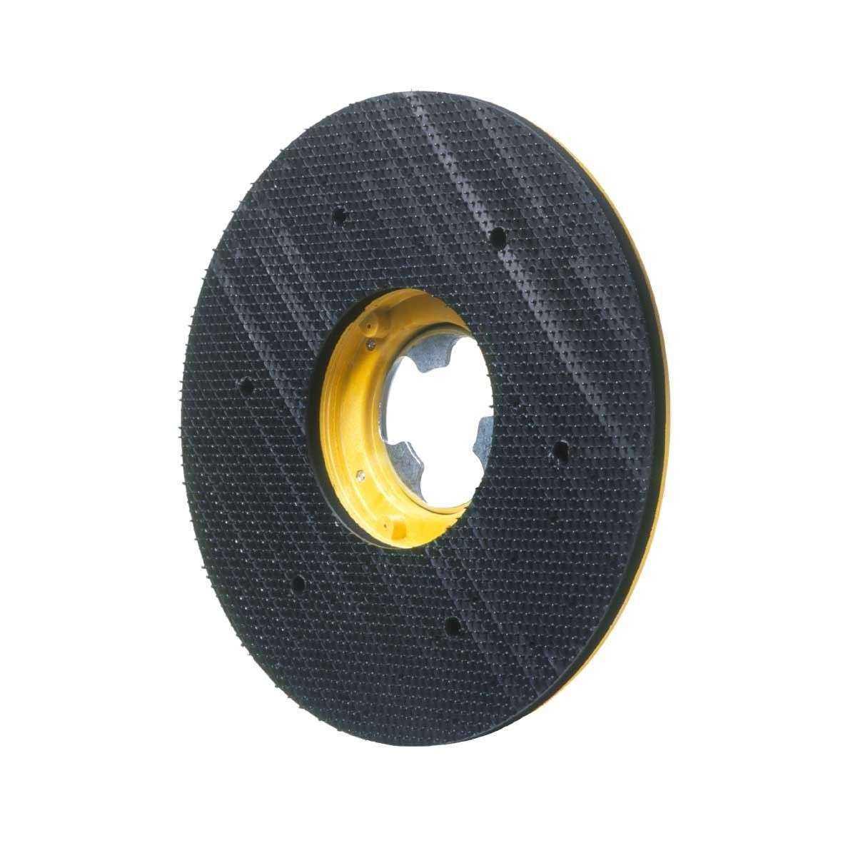 plateau porte disque diam 430mm pour monobrosse basse vitesse. Black Bedroom Furniture Sets. Home Design Ideas