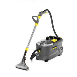 karcher puzzi 10 1 adv nettoyeur injection extraction