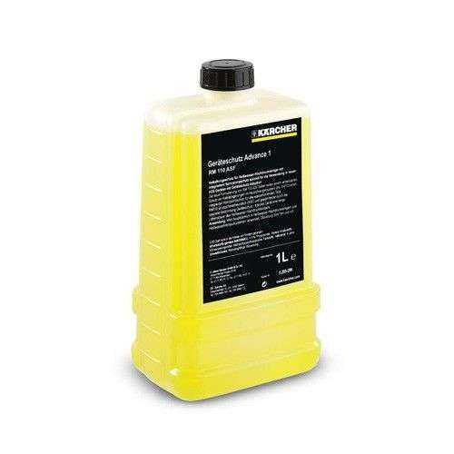 Rm110 protector advance pour nettoyeur karcher eau chaude le carton de 6 1 litres - Karcher eau chaude ...